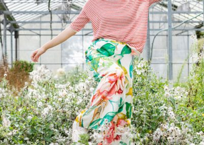 DAME-BLANCHE-SS20-16