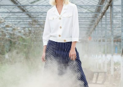 DAME-BLANCHE-SS20-25
