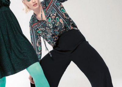 DAME-BLANCHE-catalogus-FALL2019-10