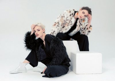 DAME-BLANCHE-catalogus-FALL2019-20