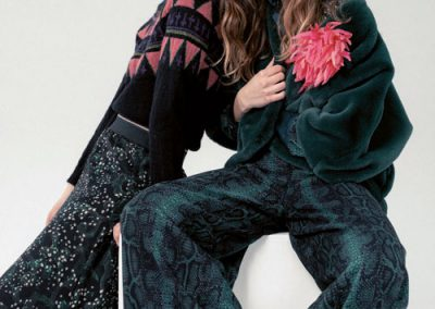 DAME-BLANCHE-catalogus-FALL2019-7